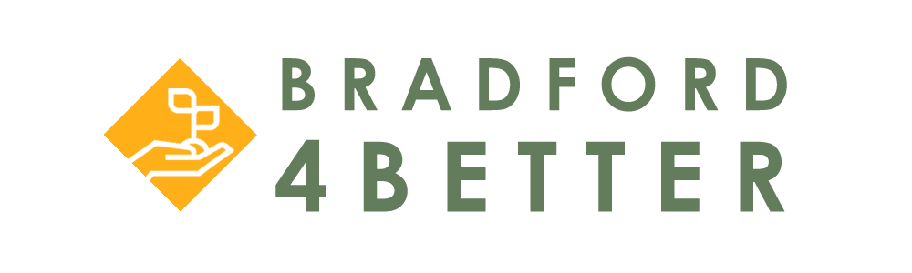 Bradford4Better